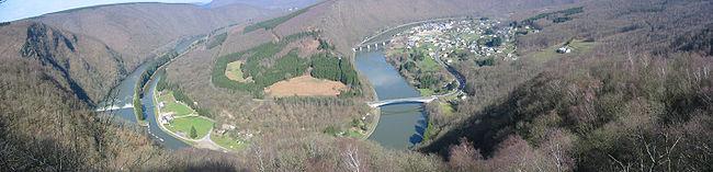 Meuse_ardennes.JPG