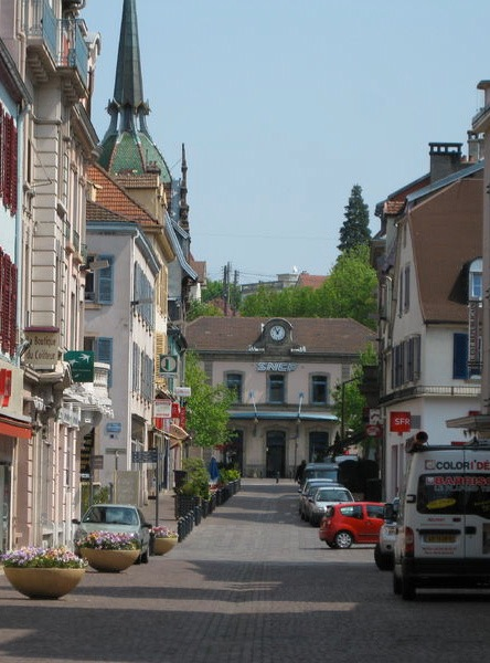 Montbeliard2.jpg