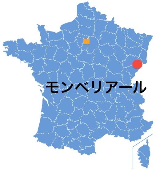 Montbeliardmap.jpg