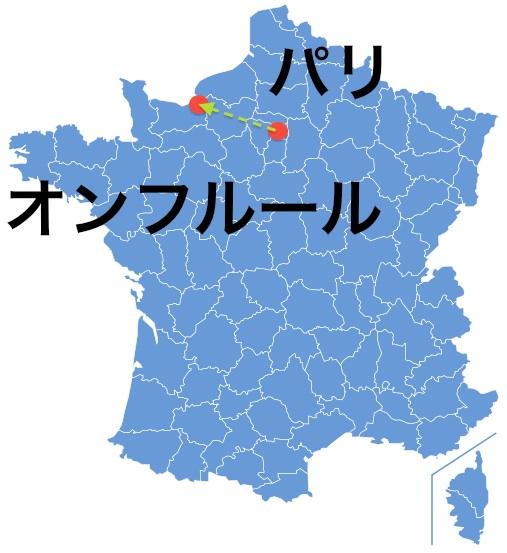 Paris-HonfleurB.jpg