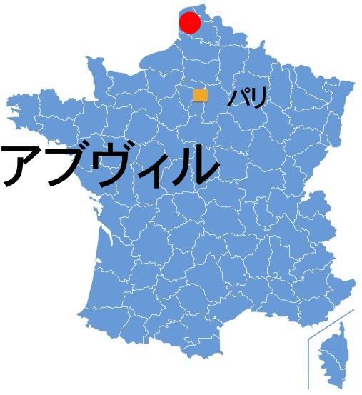 Paris_Abbeville.jpg