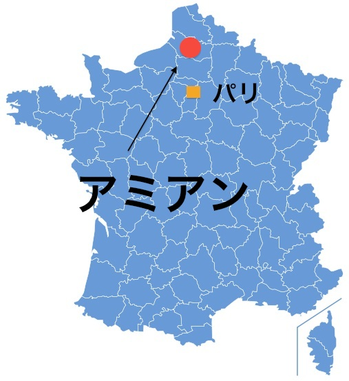 Paris_Amiens.jpg