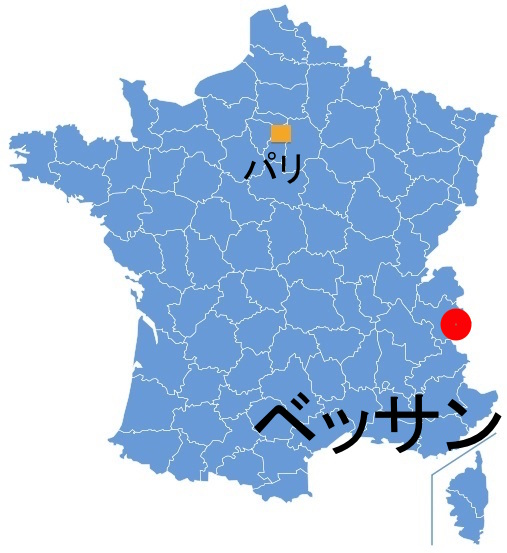 Paris_Bessans.jpg