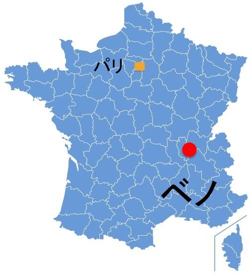 Paris_Beynost.jpg
