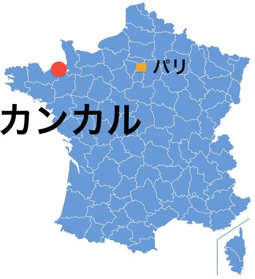 Paris_Cancal.jpg