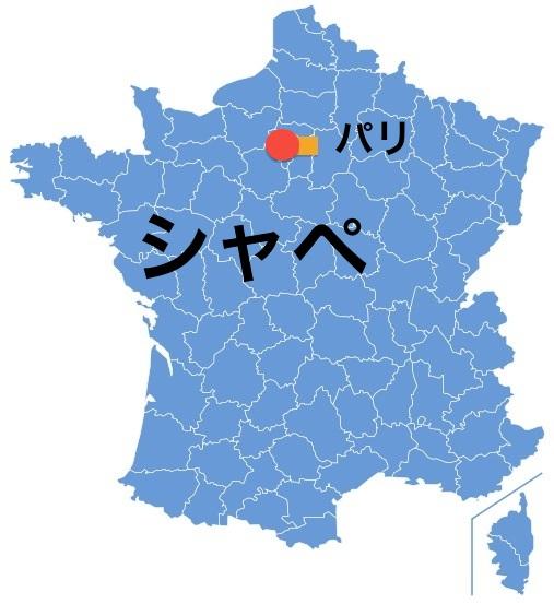Paris_Chapet.jpg