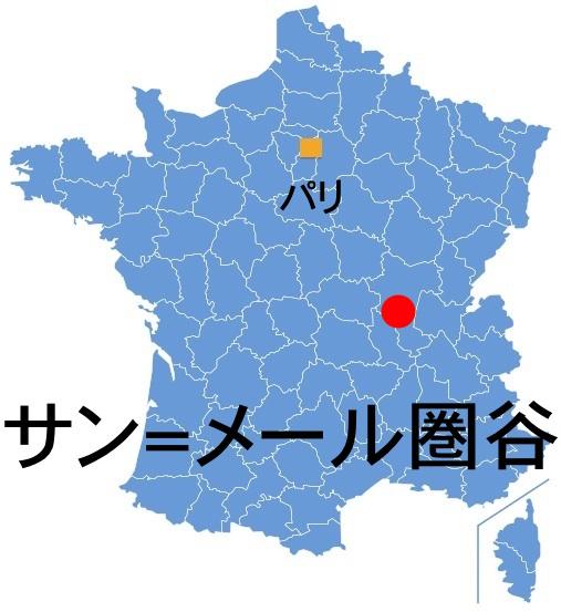 Paris_CirqueDSM.jpg