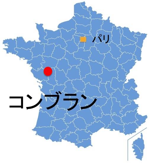 Paris_Combrand.jpg