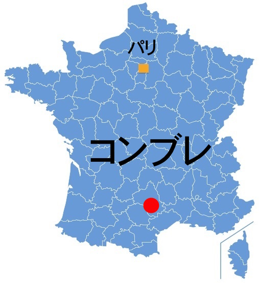 Paris_Combret.jpg