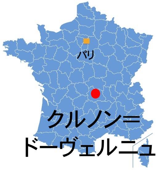 Paris_CournonDA.jpg