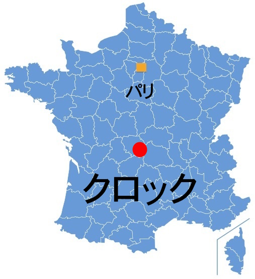 Paris_Crocq.jpg
