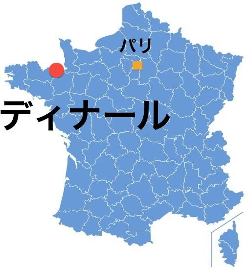 Paris_Dinard.jpg
