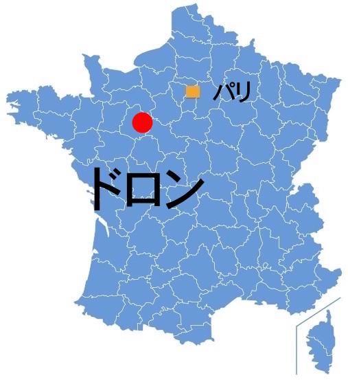 Paris_Dollon.jpg