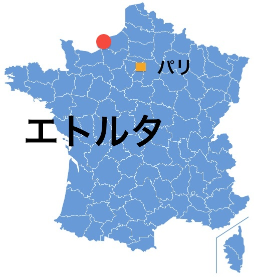 Paris_Etretat.jpg