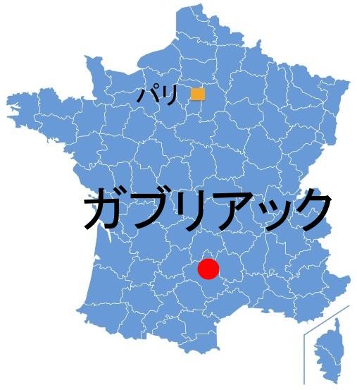 Paris_Gabriac.jpg