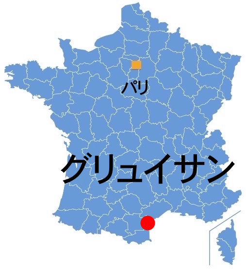 Paris_Gruissan.jpg