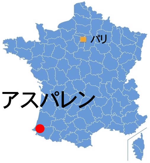 Paris_Hasparren.jpg
