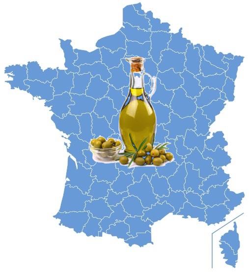 Paris_HdOlive.jpg