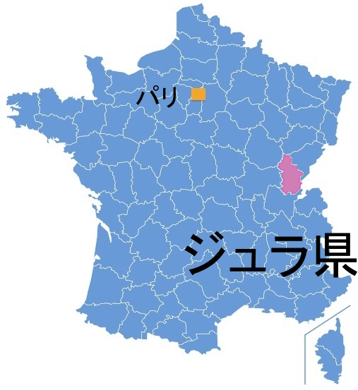 Paris_Jura2.jpg