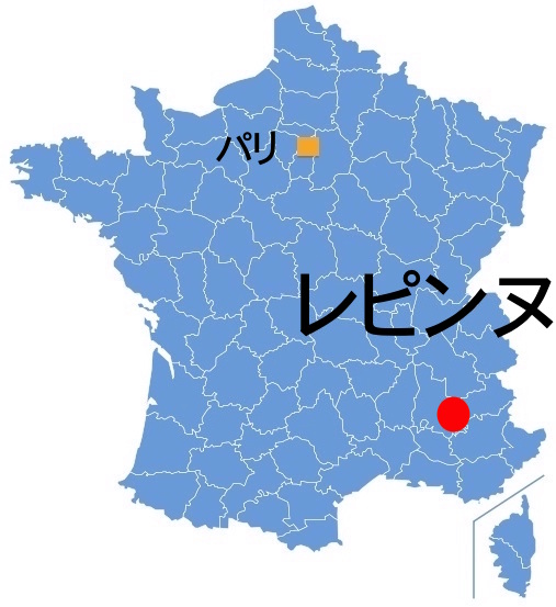 Paris_LEpine.jpg