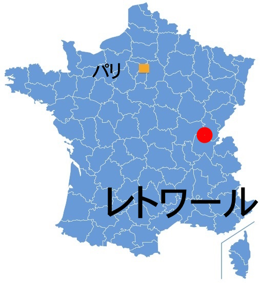 Paris_LEtoile.jpg
