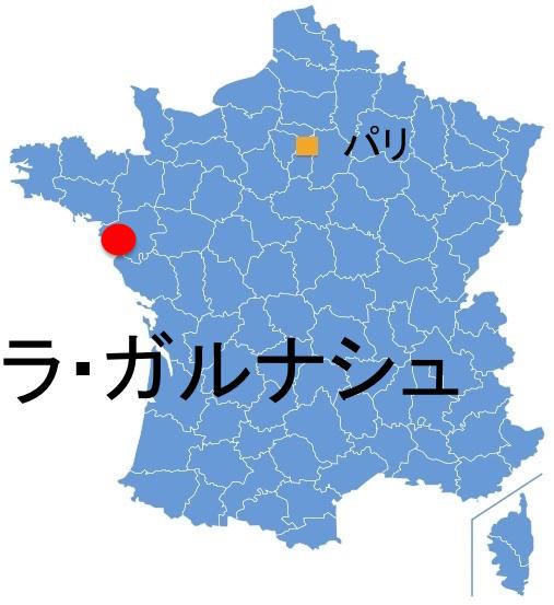Paris_LaGarnache.jpg