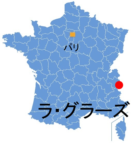 Paris_LaGoulaz.jpg