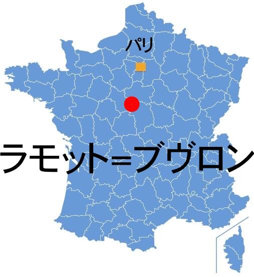 Paris_LamotteB.jpg