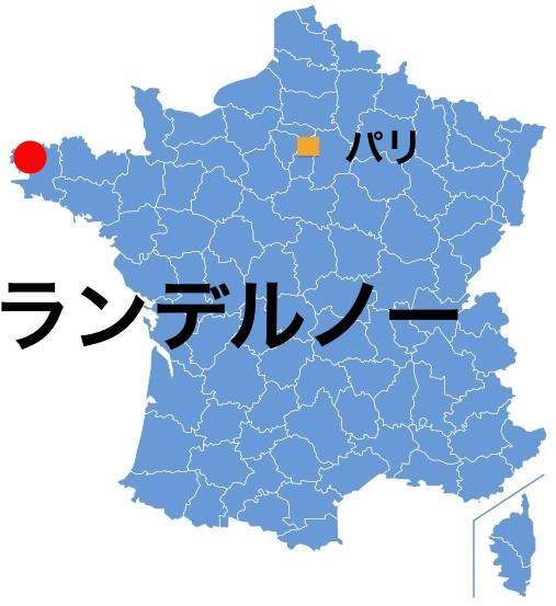 Paris_Landerneau02.jpg