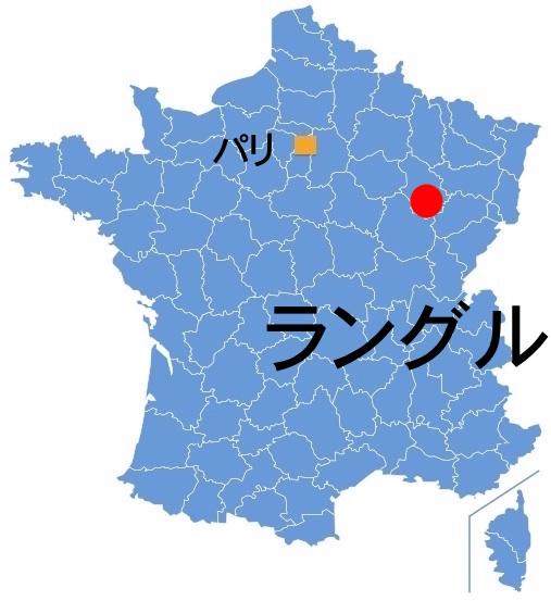 Paris_Langres.jpg