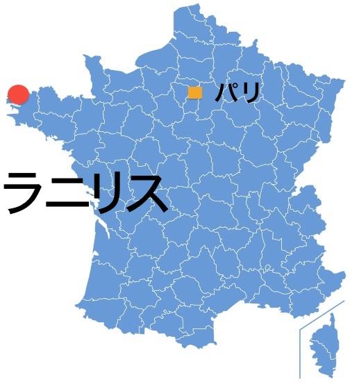 Paris_Lannilis2.jpg