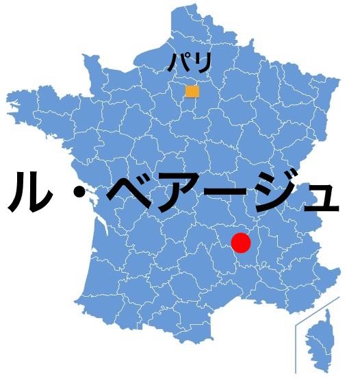 Paris_LeBeage.jpg