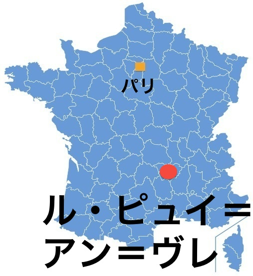 Paris_LePuyEnVelay.jpg