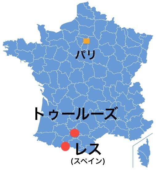 Paris_Les&Toulouse02.jpg