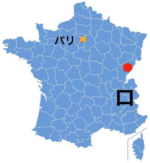 Paris_Lods.jpg