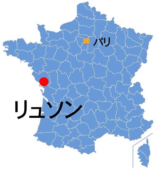 Paris_Lucon.jpg