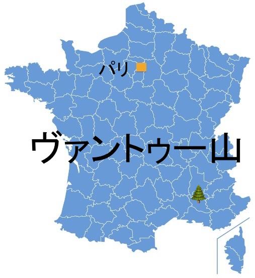 Paris_MVentoux.jpg