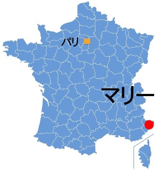 Paris_Marie.jpg