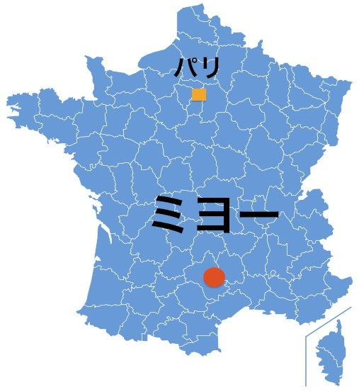 Paris_Millau.jpg