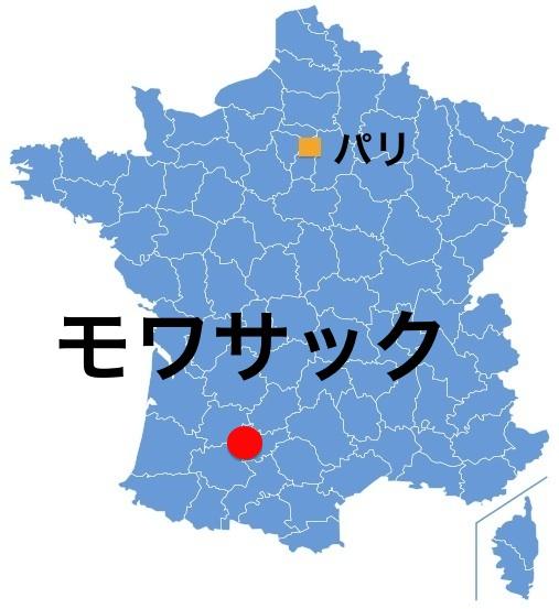 Paris_Moissac.jpg