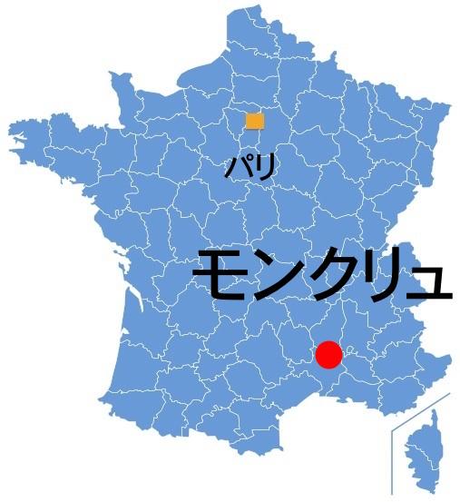Paris_Monclus.jpg