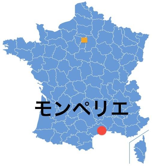 Paris_Montp.jpg