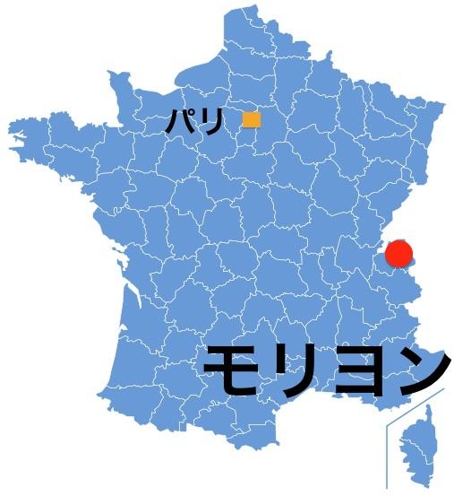 Paris_Morillon.jpg