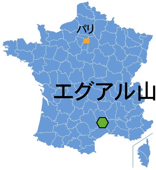 Paris_MtAigoual.jpg