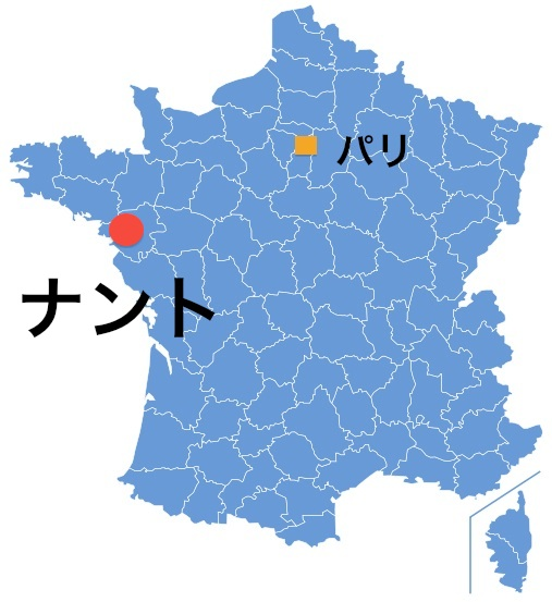 Paris_Nantes.jpg