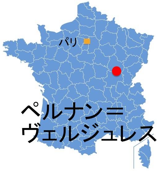 Paris_ParnandV.jpg