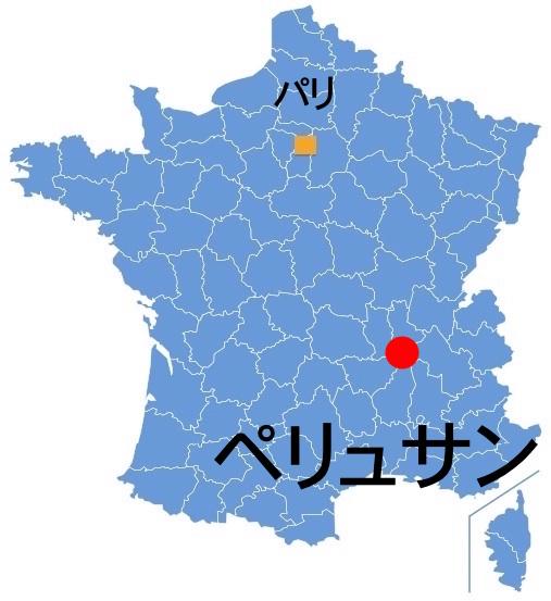 Paris_Pelussin.jpg