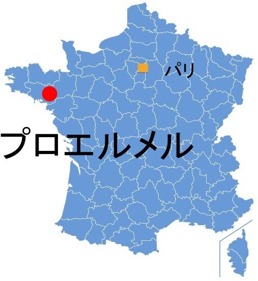 Paris_Ploermel.jpg