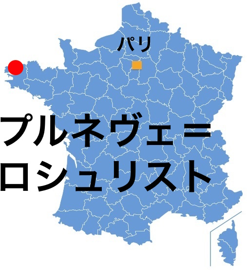 Paris_PlounevezL.jpg