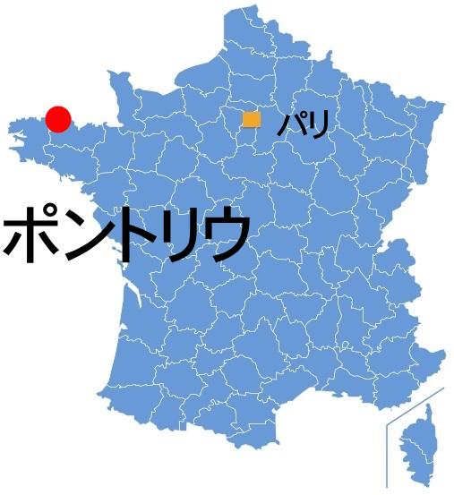 Paris_Pontrieux.jpg